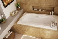 Exciting Bathroom Inspiration About Cs 53 553 63 Alcove Or Drop In pertaining to size 2408 X 1554