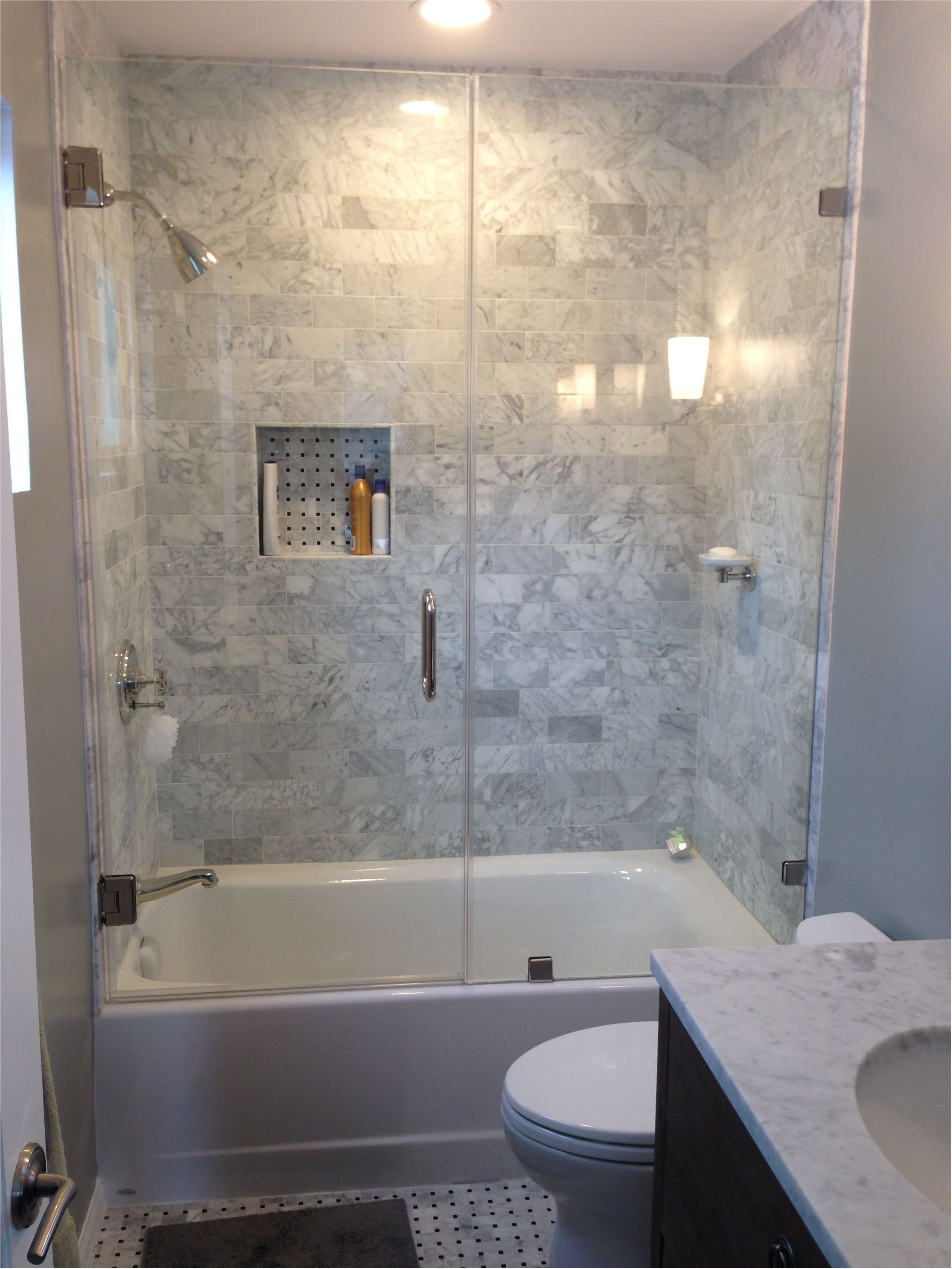 Small Bathtub Shower Combo Ideas • Bathtub Ideas