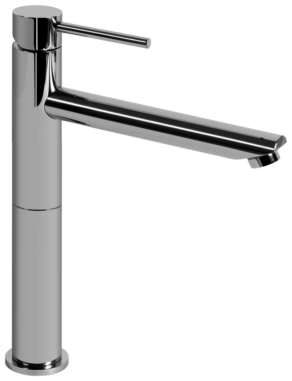 Long Spout Bathtub Faucet • Bathtub Ideas