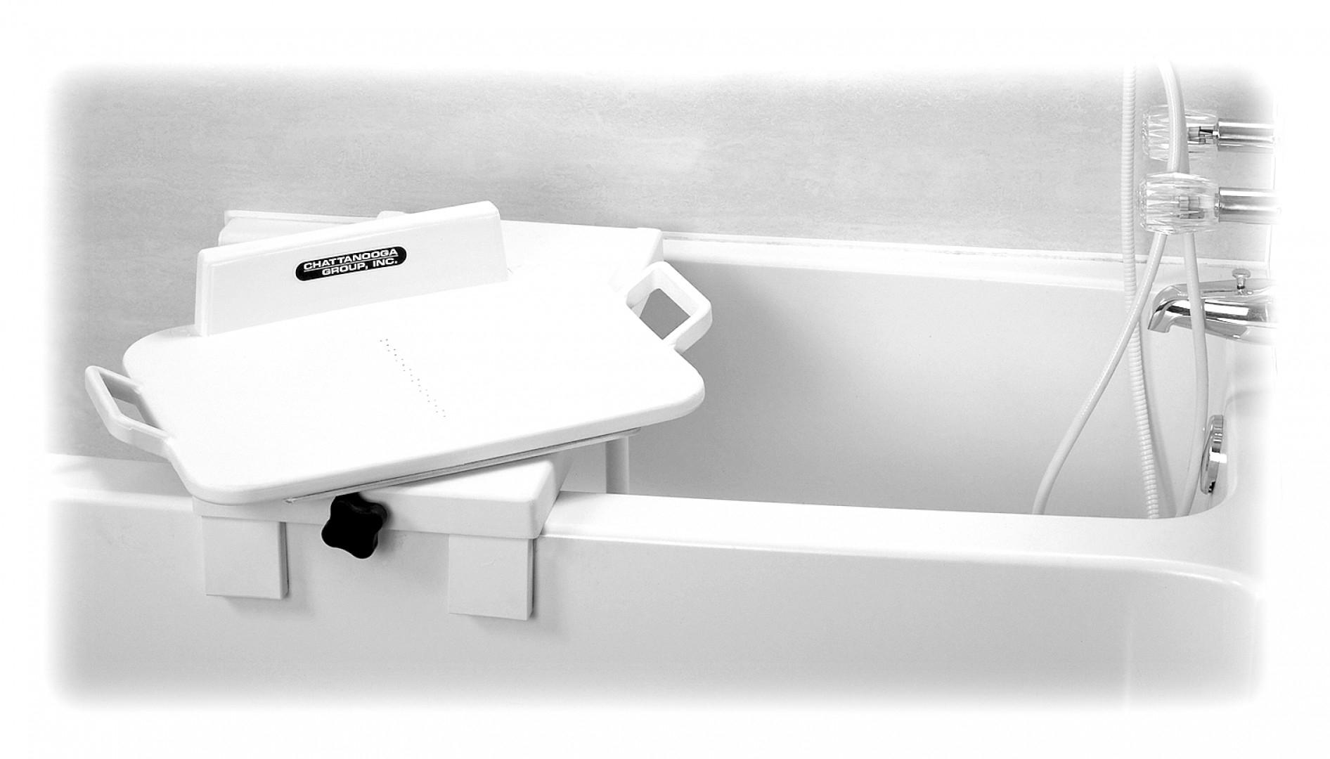 Bathtub Handicap Accessories • Bathtub Ideas