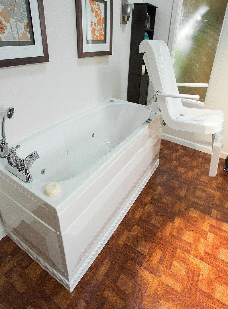 Bathtub Handicap • Bathtub Ideas