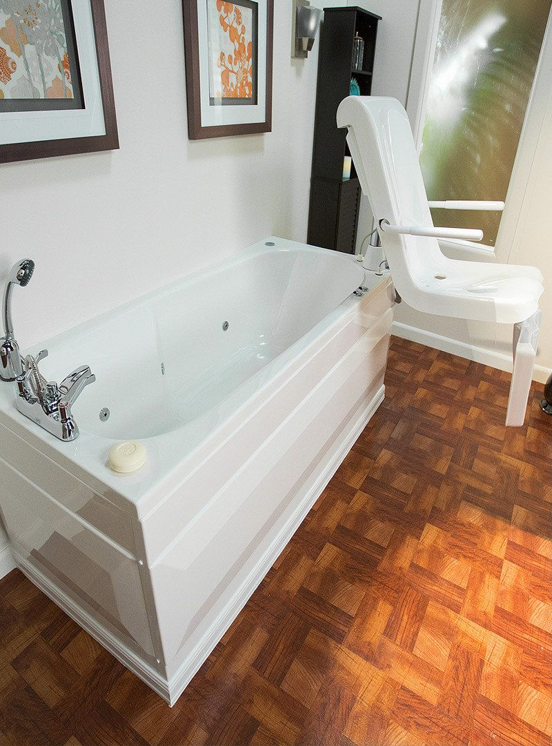 Handicap Bathtub Accessories • Bathtub Ideas