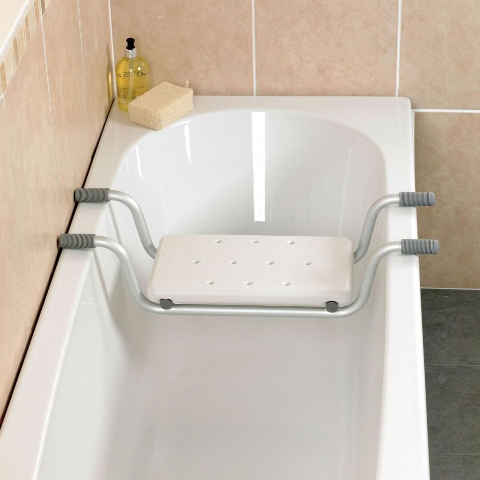 Handicap Bathtub Lifts Bathtub Special Handicap Bathtub Door Design inside measurements 945 X 945