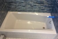 Home Ny Bathtub Reglazers pertaining to sizing 2592 X 1936