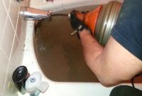 Howto Unclog Bathtub Drain 5 Minutes718567 3700 Brooklyn Nophier inside dimensions 1280 X 720