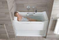 Ideas Singular Foot Bathtubs Idea Extraordinary Ft Bathtub American within proportions 1024 X 769
