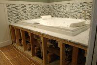Jacuzzi Bathtub Access Panel Bathroom Ideas pertaining to dimensions 1439 X 1080