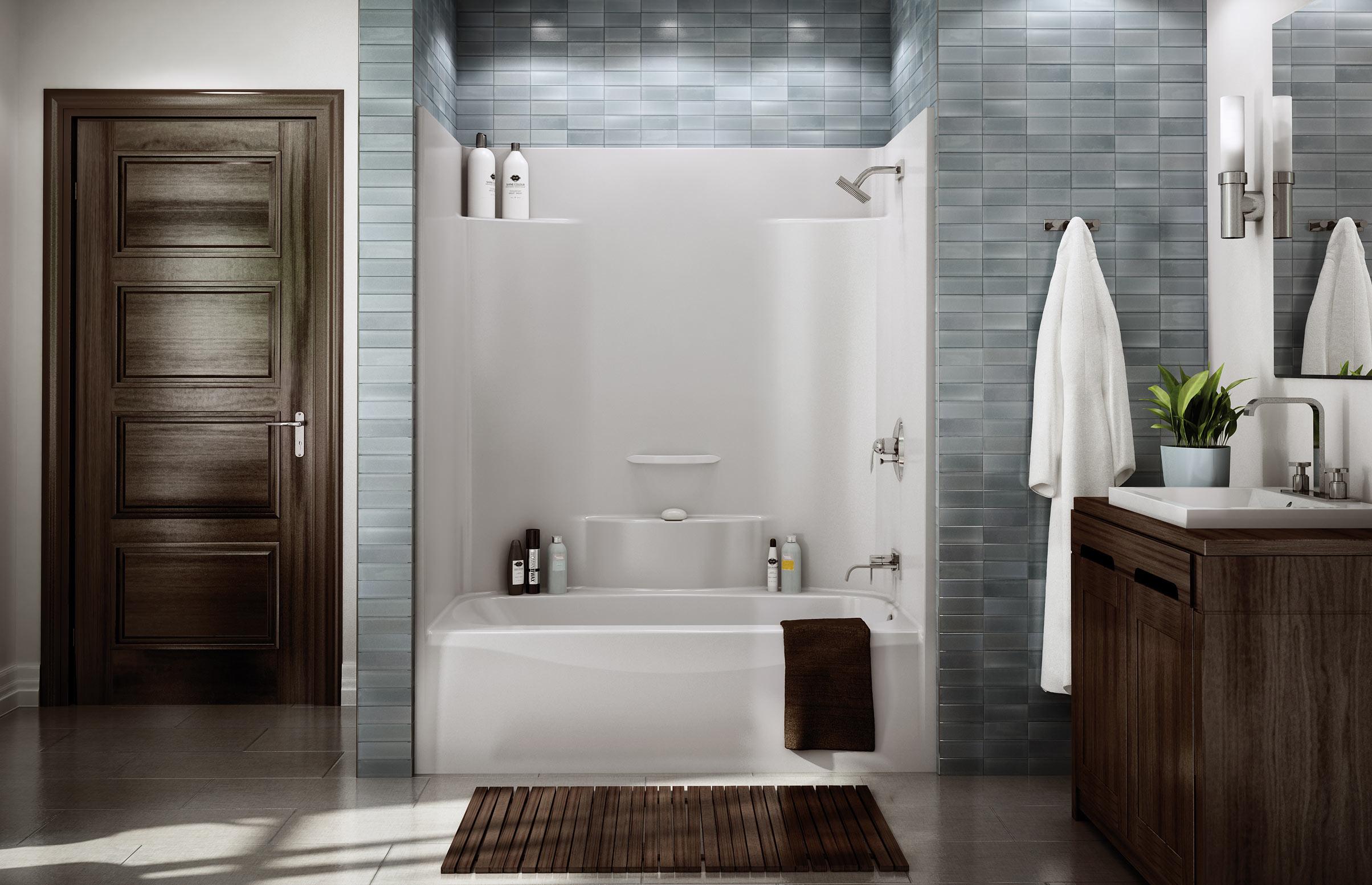 Lasco Luxury Bathtubs • Bathtub Ideas