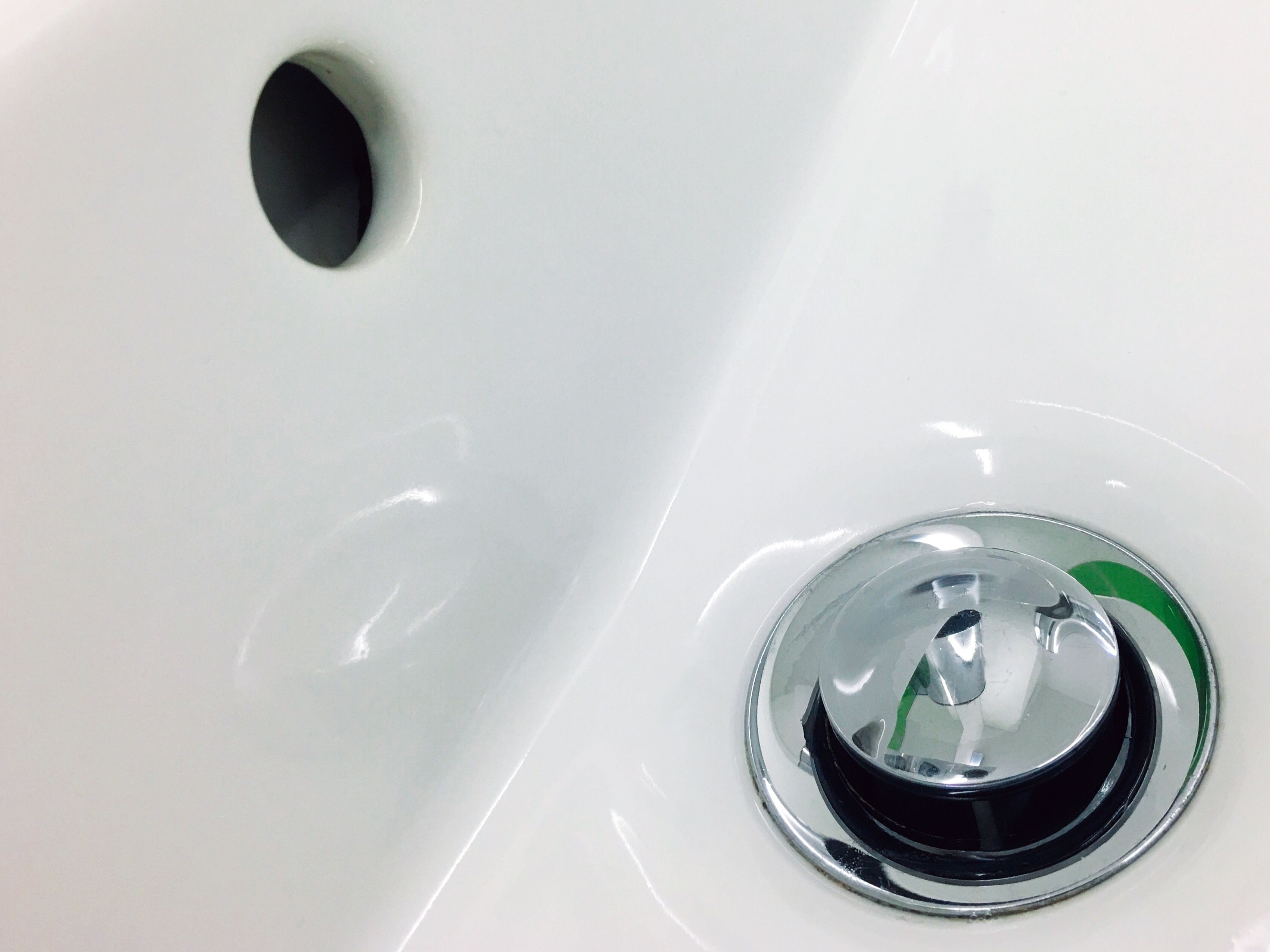 Bathtub Stopper Types • Bathtub Ideas