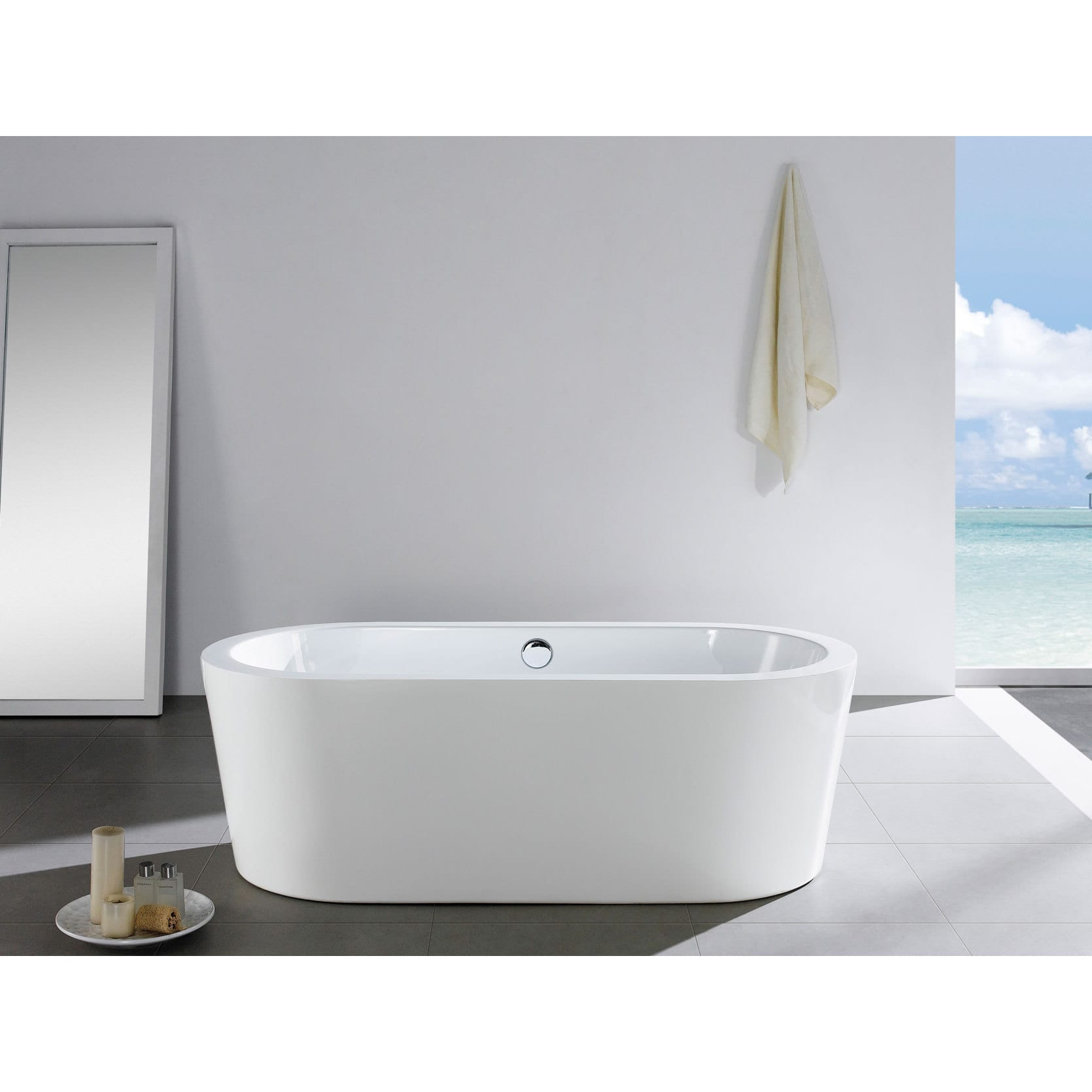 58 X 30 Inch Bathtub • Bathtub Ideas
