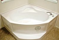 Manufactured Home Bathtub Bathroom Ideas for proportions 1440 X 1080