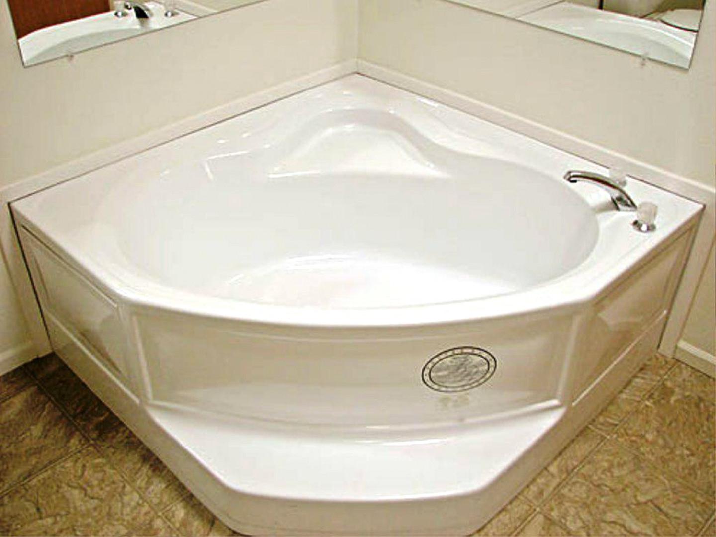 Manufactured Home Bathtub Replacement Bathtub Ideas