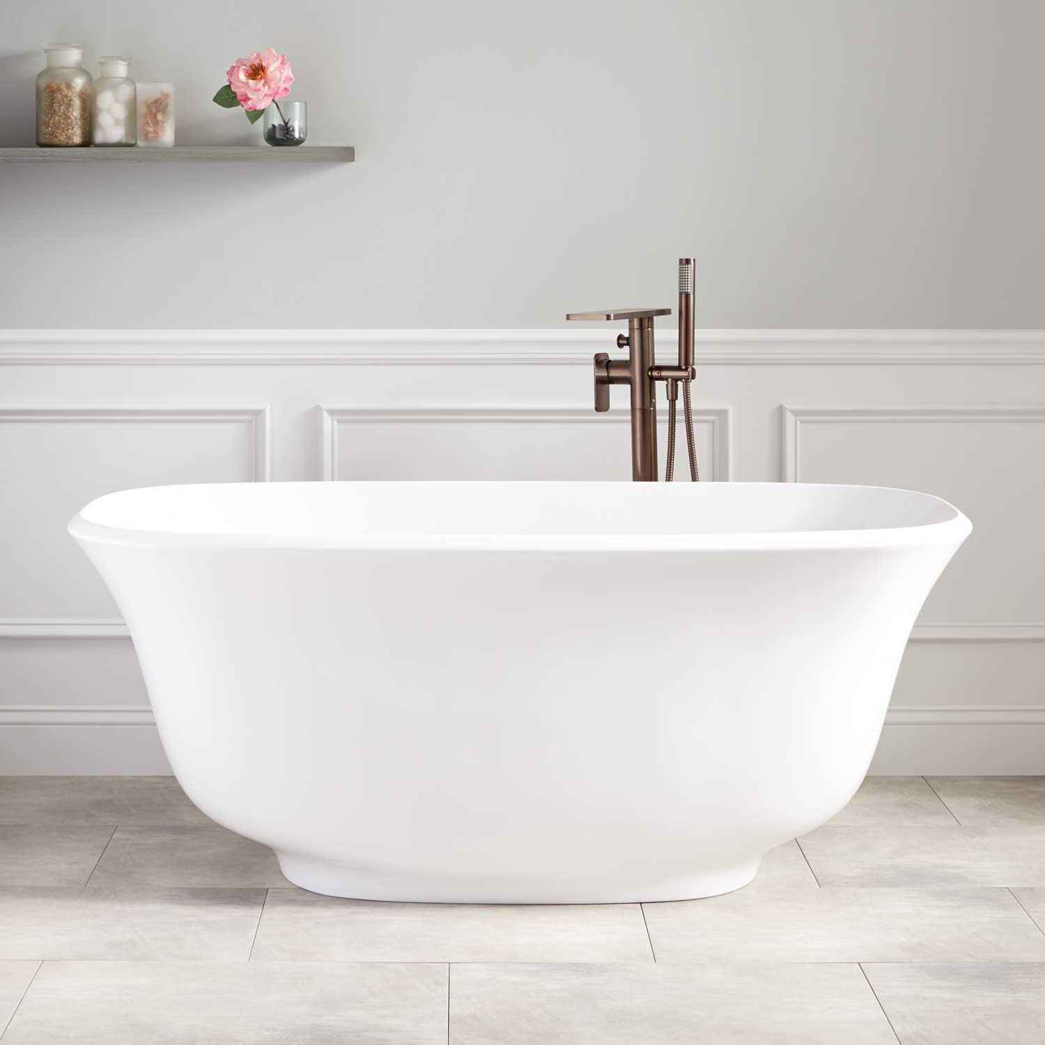 Mobile Home Bathtubs 27 X 54 Bathtub Ideas