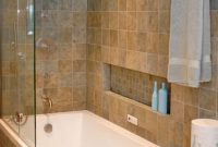 Modern Tub Shower Combinations Traditional Bathroom Tile Idea And for proportions 960 X 1485