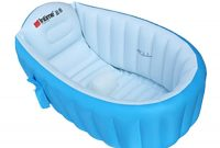 New Bakids Swimming Pool Summer Children Bathtub Inflatable pertaining to dimensions 900 X 900
