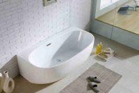 New Post Trending 58 Inch Bathtubs Visit Entermp3 Trending regarding dimensions 1319 X 991