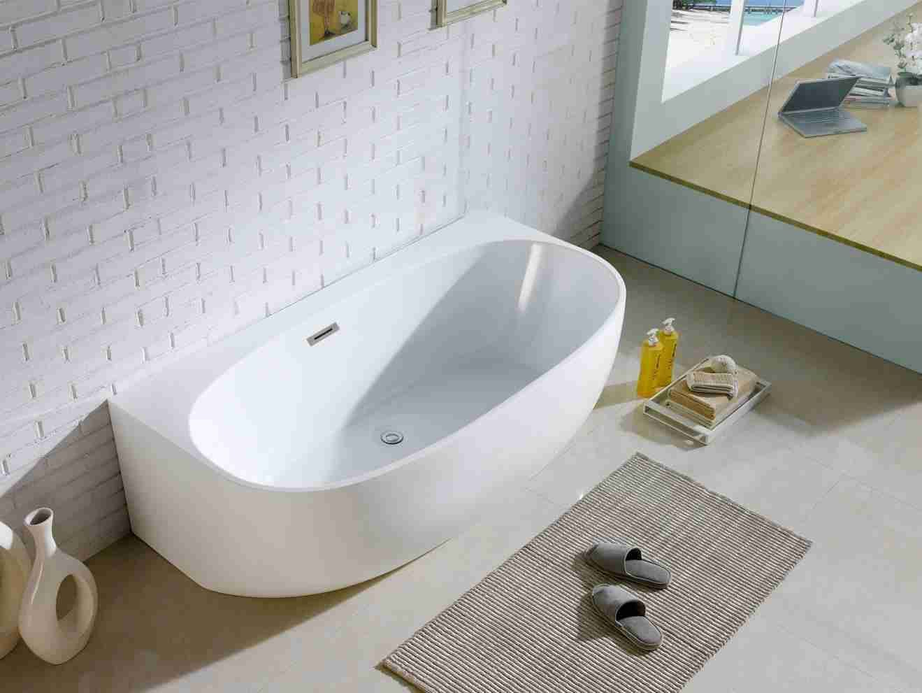 New Post Trending 58 Inch Bathtubs Visit Entermp3 Trending with regard to sizing 1319 X 991