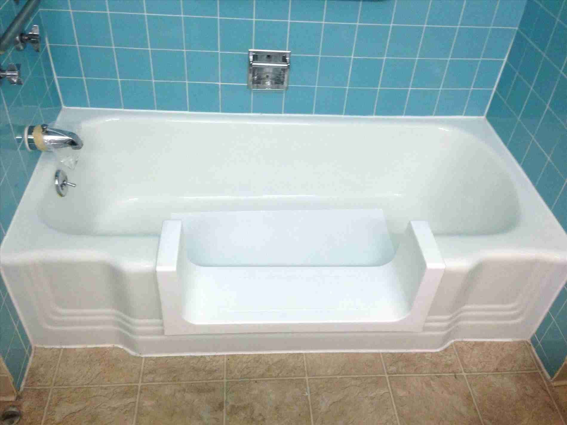 New Post Trending Bathtub Refinishing Portland Oregon Visit Entermp3  Pertaining To Size 1899 X 1424