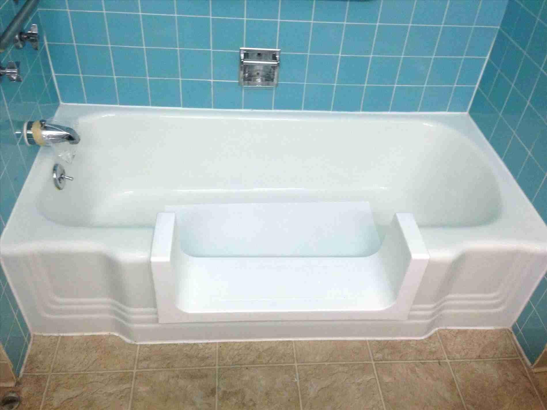 Bathtub Refinishing Portland Bathtub Ideas