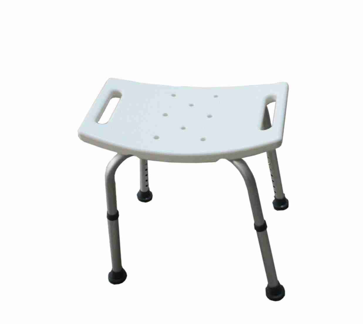 New Post Trending Bathtub Stool For Seniors Visit Entermp3 throughout proportions 1237 X 1103