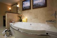 New Post Trending Big Bathtubs For Two Visit Entermp3online regarding dimensions 1900 X 1278