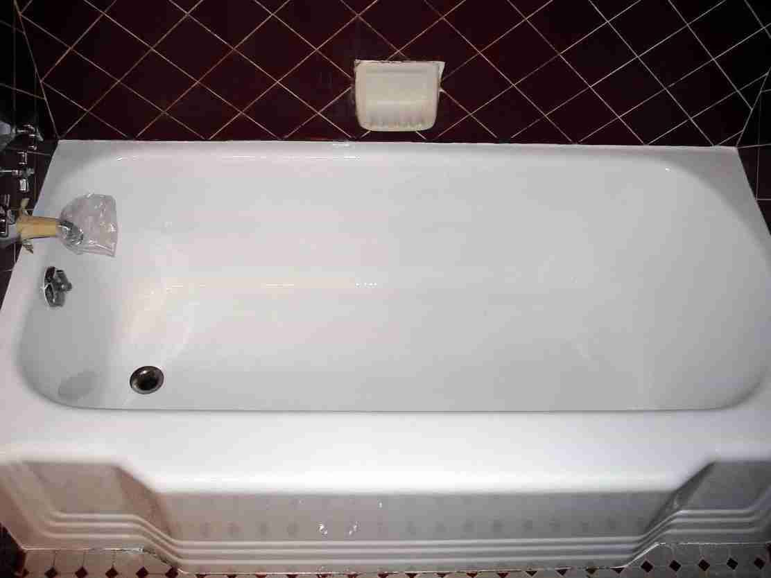 refinish cast iron bathtub old new post trending cast iron bathtub refinishing visit entermp3 with dimensions 1112 834 refinish ideas
