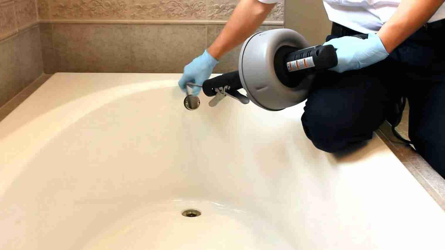New Post Trending Unclog Bathtub Drain Home Remedy Visit Entermp3 inside size 1517 X 853