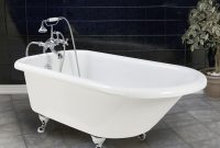 Old Bathtubs Home Products Chedworth 5 Old Fashioned Bathtub for sizing 3000 X 2544