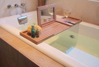 Pacifica Bathtub Tray 18816 Pacifica Bathtub Tray 18816 For for proportions 1200 X 887