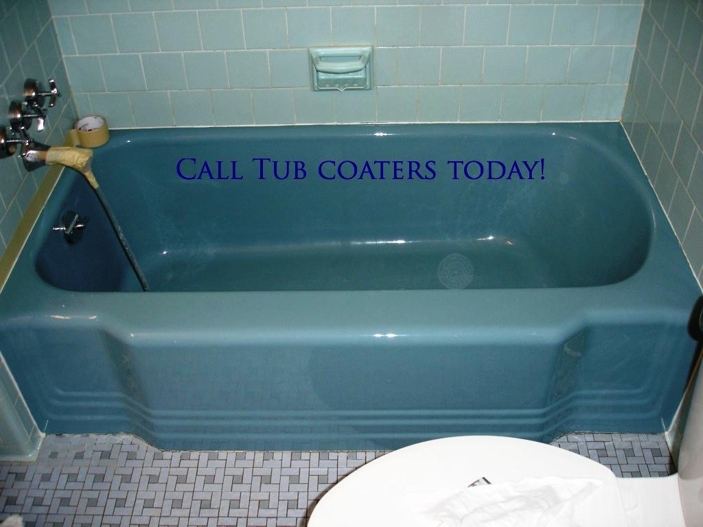 Repaint Bathtub • Bathtub Ideas