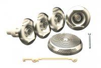 Parts For Jacuzzi Bathtub Bathroom Ideas for size 1080 X 1080