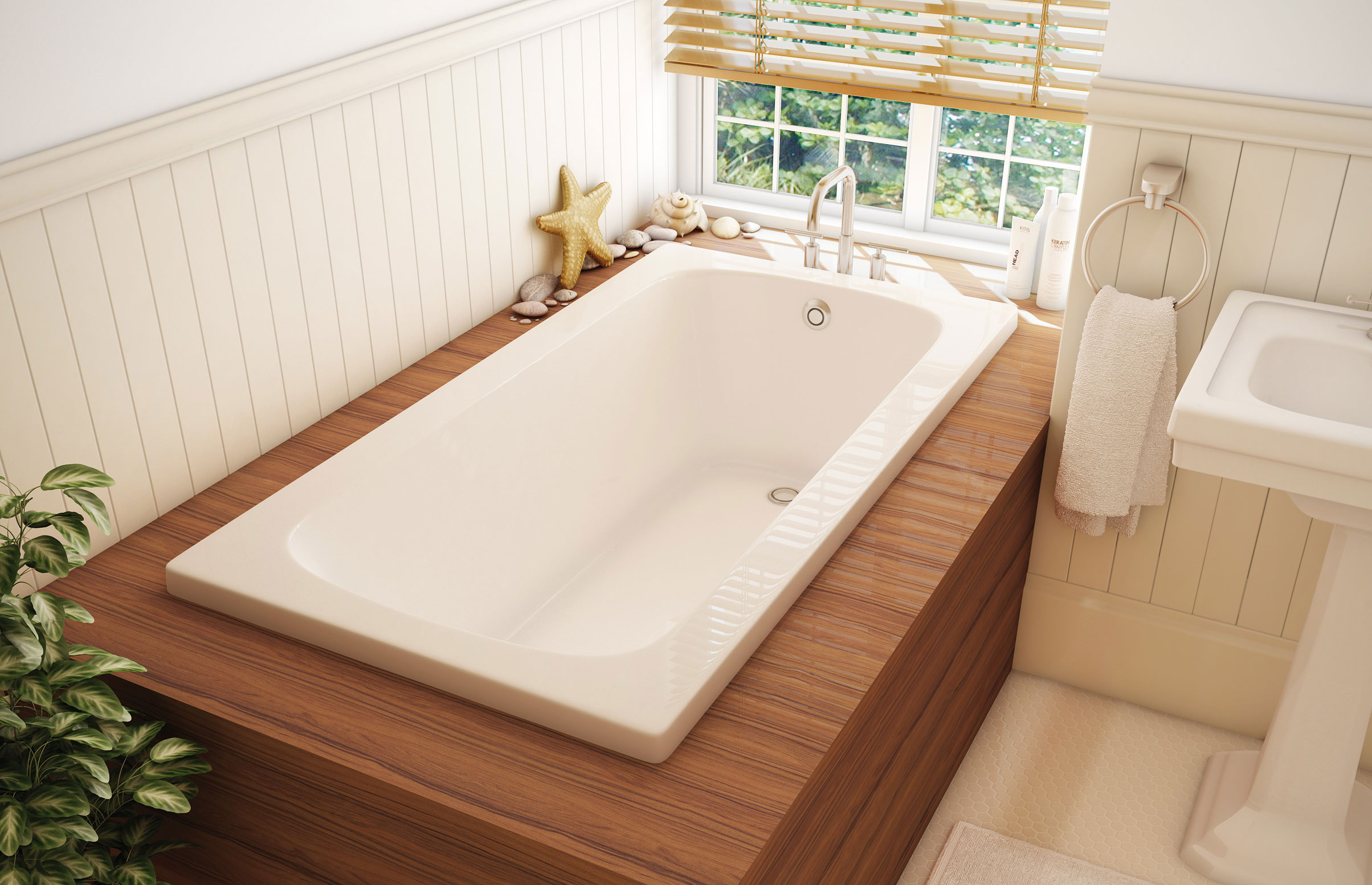 Pearl Bathtub Parts • Bathtub Ideas