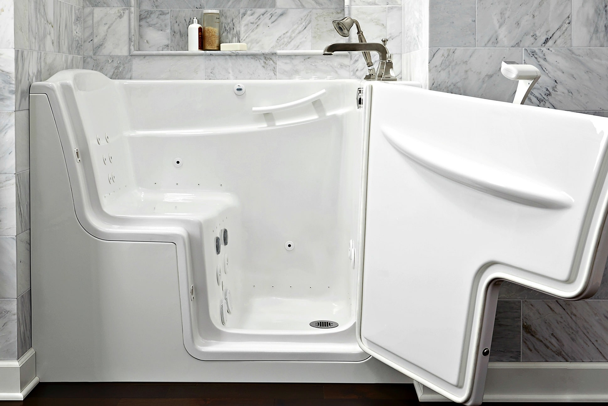 Pros And Cons Of Walk In Tubs Angies List for proportions 1938 X 1293
