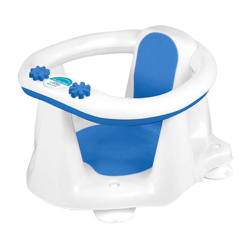 Purchasing An Infant Bath Tubbath Seat Its Ba Time Ember with proportions 1000 X 1000