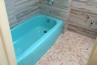 Recoating Bathtub Nz Bathroom Ideas intended for measurements 1342 X 1080