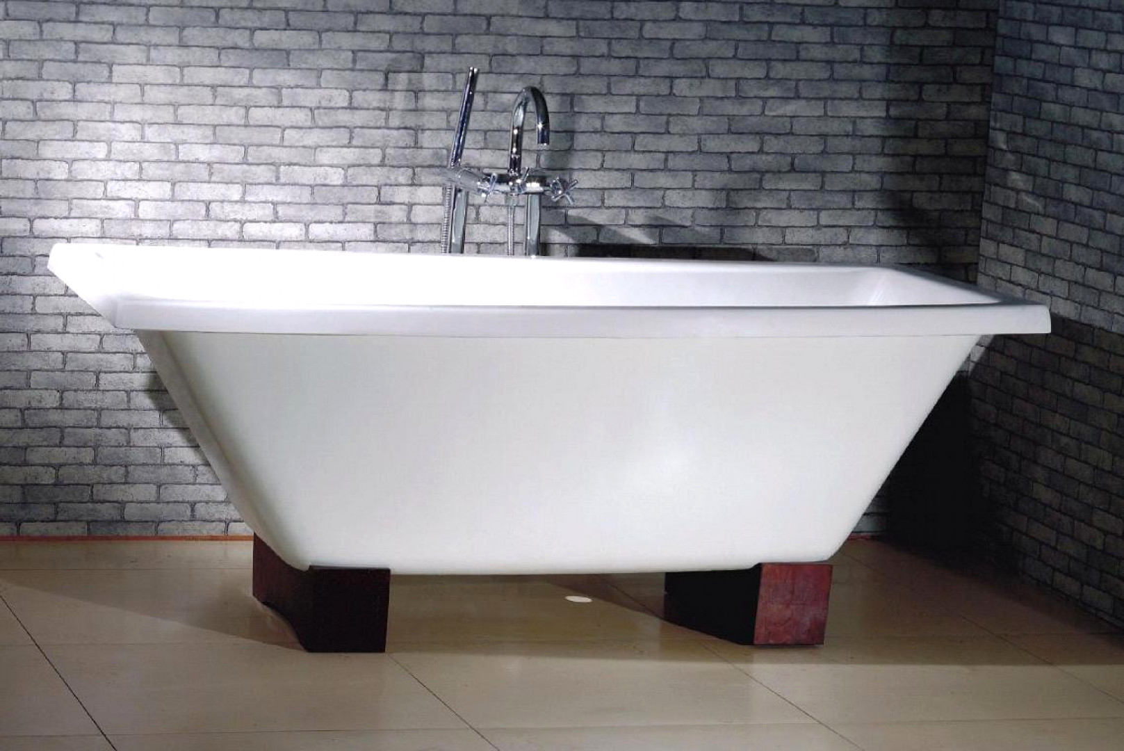 Refinish Cast Iron Bathtub Nz • Bathtub Ideas