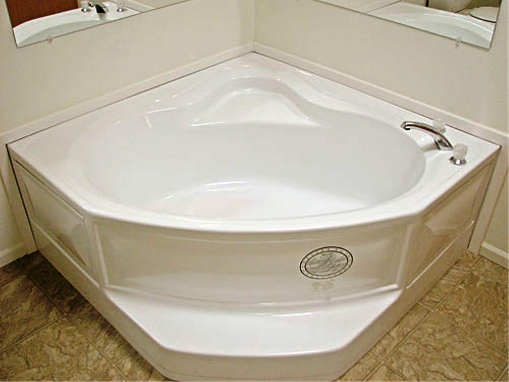 Mobile Home Bathtub Replacement • Bathtub Ideas