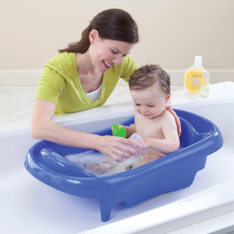 Infant To Toddler Bathtub • Bathtub Ideas