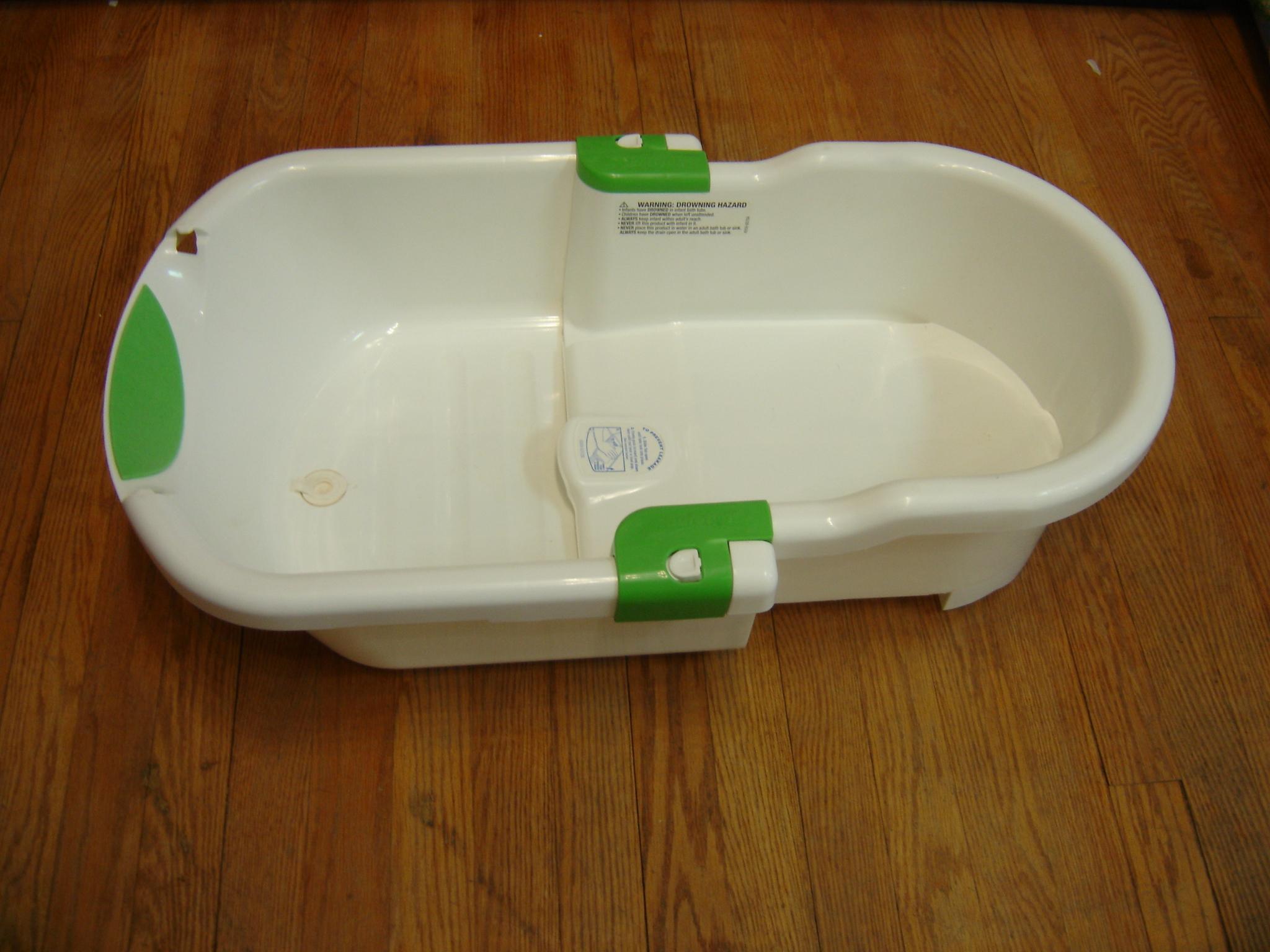 Safety 1st Bathtub • Bathtub Ideas