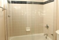 Showertub Enclosures Frameless Polished Or Brushed Stainless throughout proportions 1536 X 2299