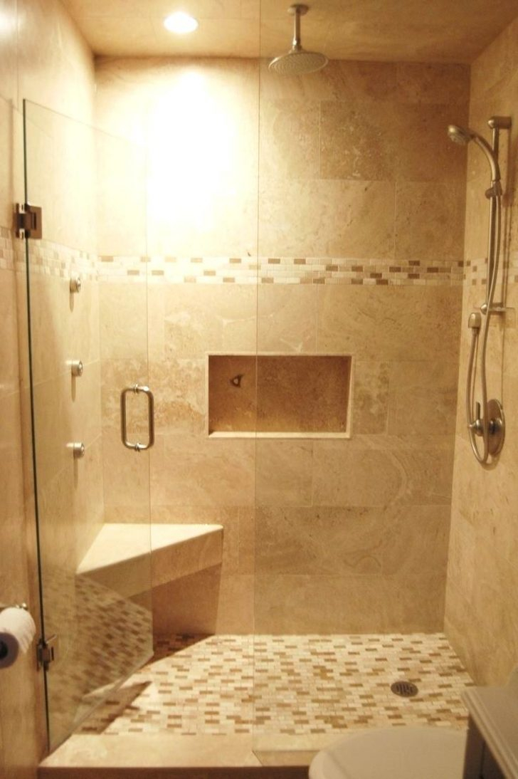 Diy Replace Bathtub With Walk In Shower Ideas