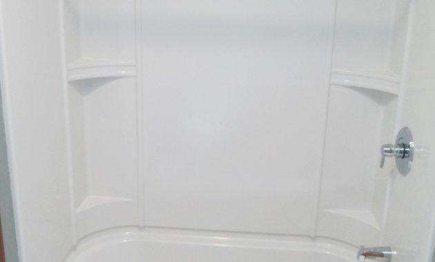 Sterling Bathtub Surround • Bathtub Ideas