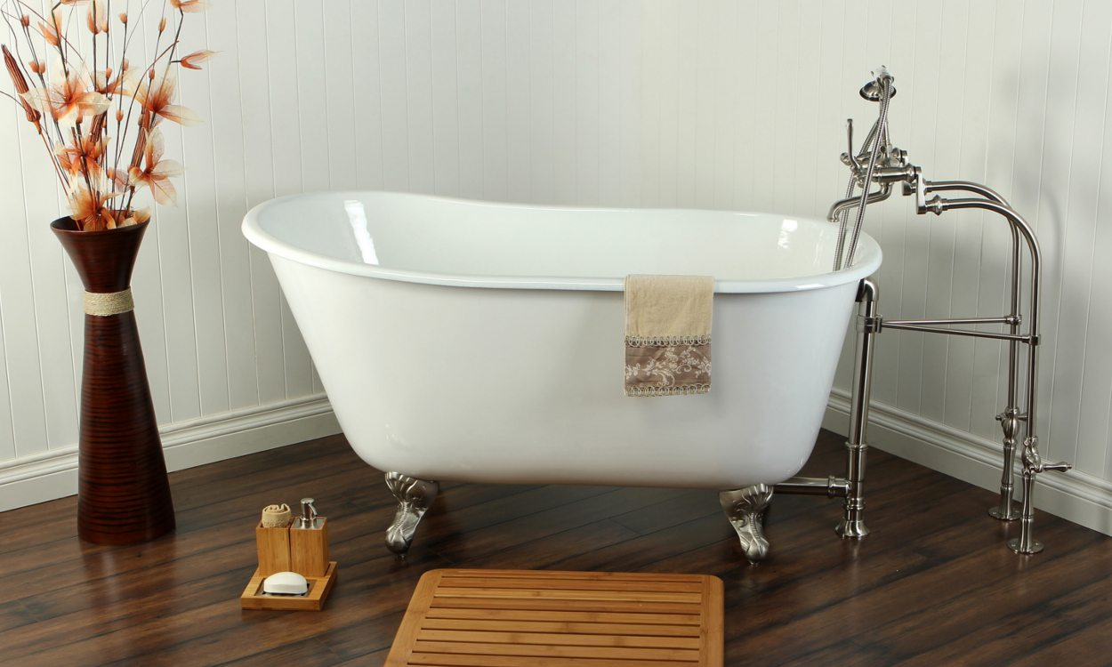 Overstock Bathtubs Bathtub Ideas