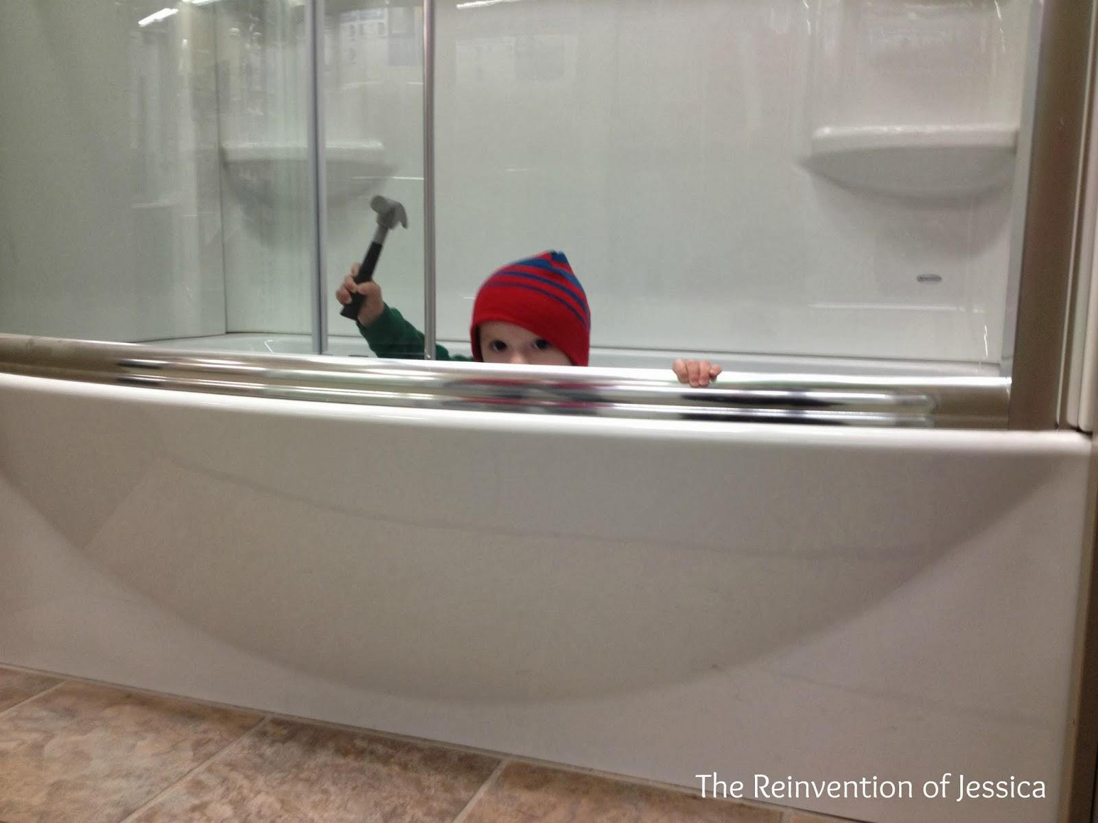American Standard Curved Bathtub Doors • Bathtub Ideas