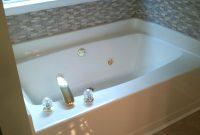Thermowave Whirlpool Bathtub Heater Bathroom Ideas with regard to measurements 1800 X 1080