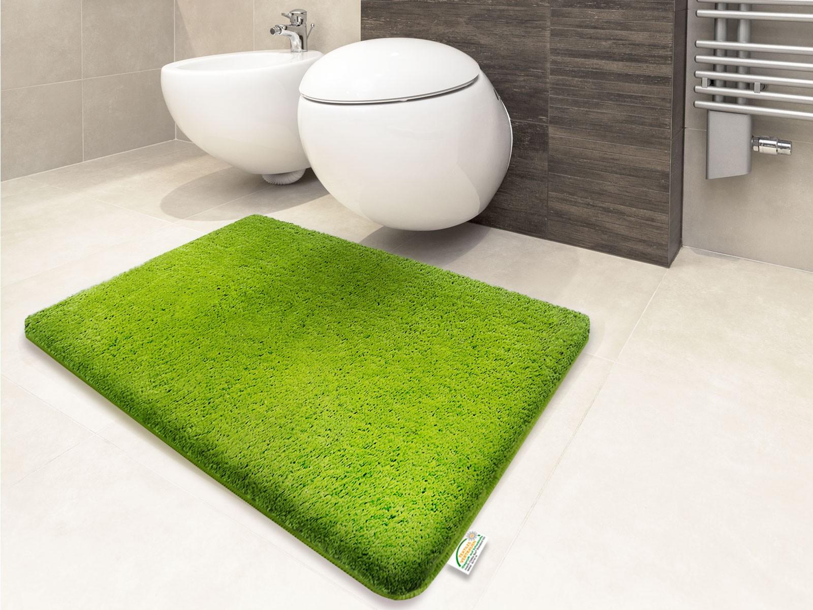 Contemporary Top Rated Bathtubs Elaboration Custom