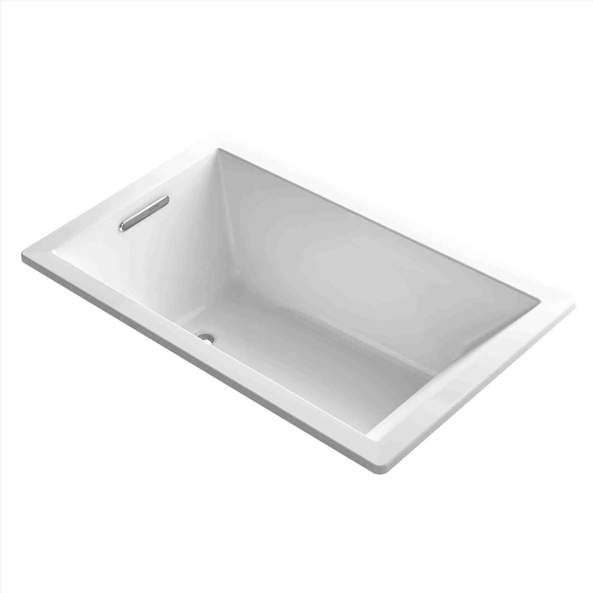 This Drop In Tub Dimensions Full Image For Compact Drop In Bathtub within proportions 1900 X 1900