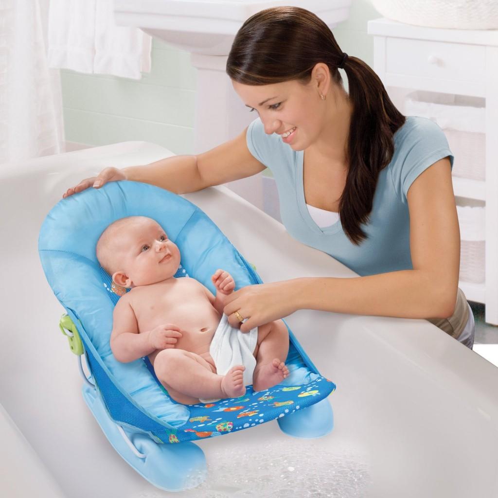 Top Rated Bathtubs For Babies • Bathtub Ideas