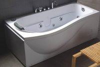 Top Ten Whirlpool Bathtubs Bathtub Ideas with regard to sizing 2090 X 1490