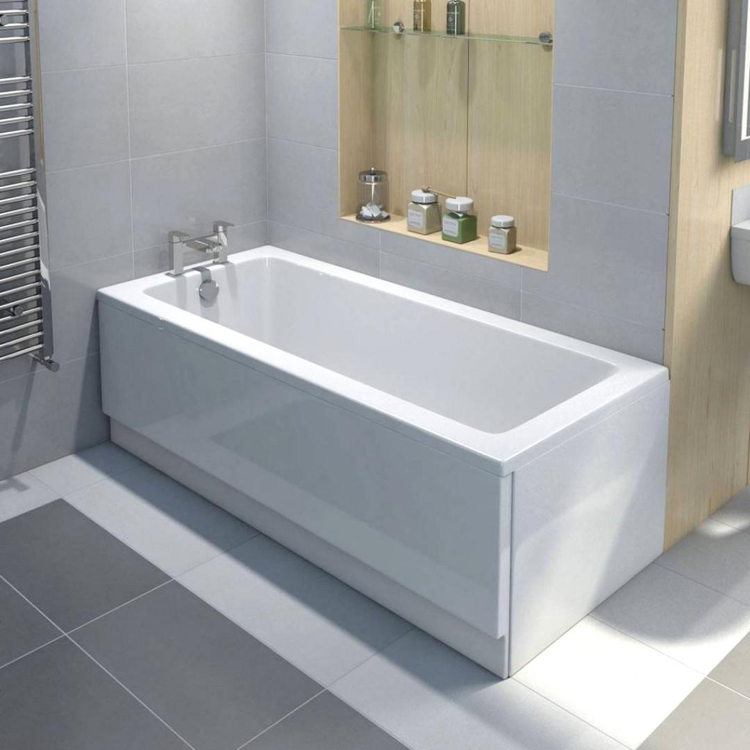 Two Sided Bathtub Bathroom Ideas regarding dimensions 1080 X 1080